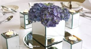 hydrangea wedding centerpieces blue hydrangea wedding flowers stunning and