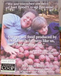 just food co op needs you locally grown logro northfield