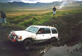 2000 ford explorer lift zabala s 1992 ford explorer 4x4 ecuador