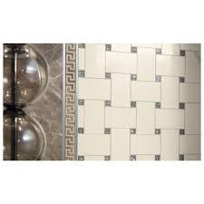 marble beige 58 5cm x 58 5cm wall u0026 floor tile