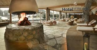 bio hotel stanglwirt in kitzbühel hotel der woche pinterest