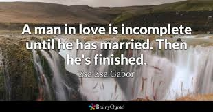 quotes about and marriage marriage quotes page 3 brainyquote
