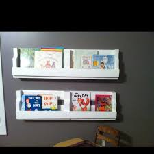 Book Shelves For Kids Room by 78 Best Kids U0027 Bookshelves Images On Pinterest Book Shelves Book