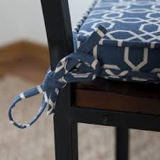 dining chair cushions on hayneedle chair cushions for dining