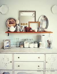 Mixing Metals In Bathroom 8 Best Mixing Metals In Bathroom And Kitchen Images On Pinterest