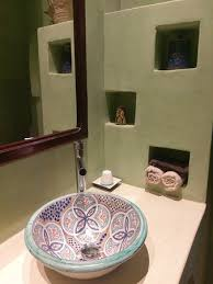 avis chambre d hote chambres d hotes kasbah azul b b agdz maroc voir les tarifs