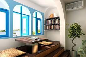 mediterranean home decor simple home design ideas academiaeb com