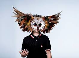 new halloween mask masters of disguise designer made halloween masks on our favorite