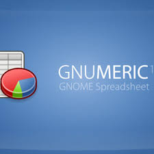 Online Spreadsheet Open Source Gnumeric Alternatives And Similar Software Alternativeto Net
