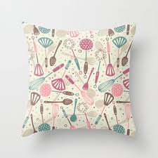 Upholstery Jobs 10 Best Images About Upholstery Jobs On Pinterest Blush Pillow
