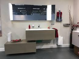 home design products in anderson indiana studio41 home design showroom locations chicago logan square