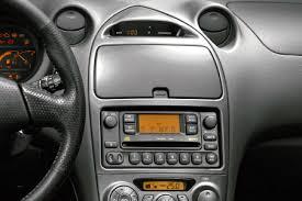 toyota car stereo toyota celica radio audio wiring diagram schematic colors install