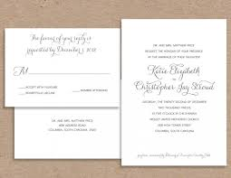formal wedding invitation formal wedding invitation wording and get ideas how to make your