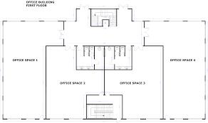 house blueprints maker blueprint maker home planning ideas 2017