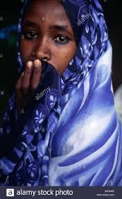 muslim somali stock photos u0026 muslim somali stock images