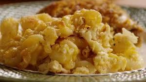 baked macaroni and cheese iii recipe allrecipes