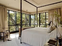 Sonoma Canopy by Ggd Inc Custom Home Builder Sonoma Estate