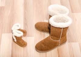 why are ugg boots considered how ugg boots became so