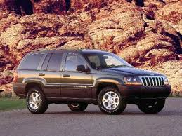 2000 gold jeep grand cherokee 2000 jeep grand cherokee pricing ratings reviews kelley blue book