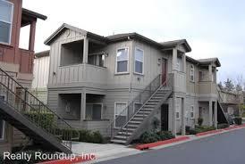 2 Bedroom Houses For Rent In Stockton Ca 8905 Davis Rd C16 Stockton Ca 95209 2 Bedroom House For Rent
