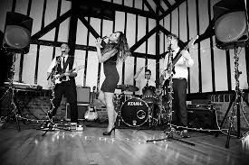 lively wedding band hire alias for your event entertainment nation