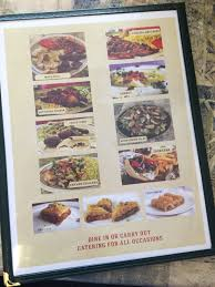 Cedars Mediterranean Kitchen For The Love Of Eating In Grocery Stores Go To Cedar Land