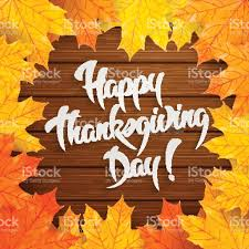 happy thanksgiving day stock vector 494913200 istock