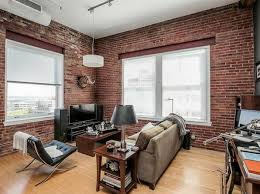 exposed brick kansas city real estate kansas city homes for