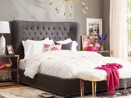 new bedroom ideas bedroom new decor ideas for bedroom best new designs for bedroom