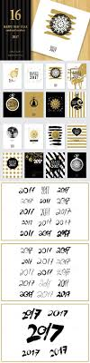 new years card greetings best 25 new year greeting cards ideas on christmas