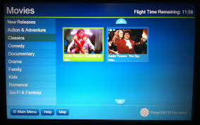 sydney to san francisco in united airlines business class airline