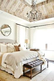 southern bedroom ideas articles with southern chic bedroom ideas tag terrific southern