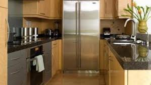 Galley Kitchen Lighting Kitchen Lights Galley Kitchen Remodel Ideas Before And After Small