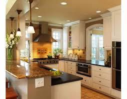 galley kitchen ideas makeovers best up to date galley kitchen ideashome design styling