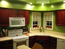 small kitchen paint color ideas kitchen paint color ideas with white cabinets