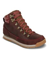 the bay s boots sale s back to berkeley redux leather boots united states