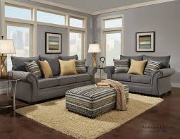 Cool Living Room Chairs Design Ideas General Living Room Ideas Designer Furniture Buy Furniture