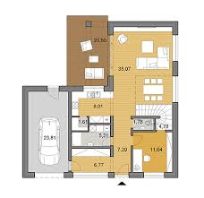 Plan For A Double Bedroom House U2013 Home Plans Ideas
