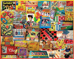 buy jigsaw puzzles by count white mountain puzzles