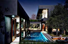 buy home los angeles venice los angeles ca usa luxury homes showcase the
