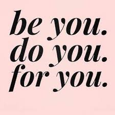 best 25 pink quotes ideas on inspiring words