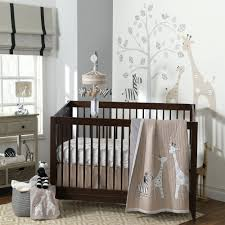 Rainforest Crib Bedding Forest Crib Bedding