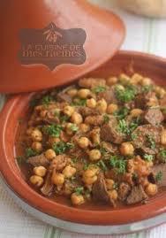 qu est ce qu une royale en cuisine douara bakbouka je vous livre ma recette familiale algérienne d un