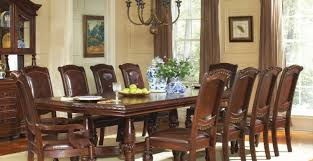 dining room chairs for sale sydney learntutors us