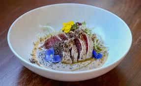 cuisine ricardo com ricardo zarate brings nikkei cuisine to vegas