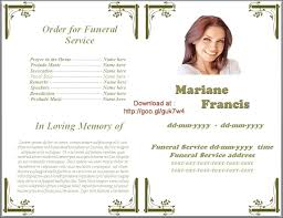 funeral invitation template free funeral announcement template card invitation ideas celebration