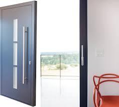 modern house door modern house plans designing for windows and doors