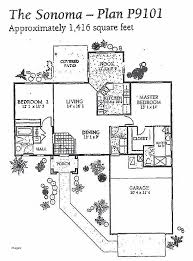house plans for small lots house plan beautiful house plans for narrow city lots house plans