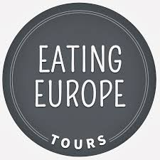 jeep life logo eating europe youtube
