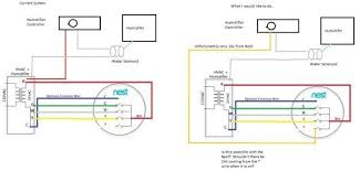 lux tx9000ts thermostat wiring diagram wiring diagram and